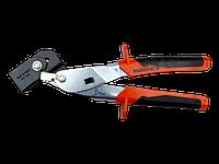 Соединительный инструмент для установки креплений на полых стенах 250502450