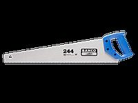 Ножовки универсальные 244(17321)
