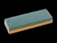 Точильный камень искусственный 528-COM