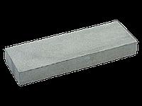 Точильный камень натуральный 528-700