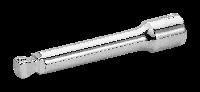 Удлинитель 8159-W/8162-W(17415)