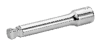 Удлинитель 8159-W/8162-W(17416)