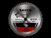Полотна для торцовочных дисковых пил по дереву 8501 W-SW(20289)