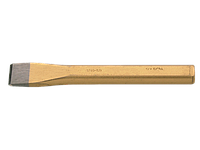 Зубило плоское 3740(23023)