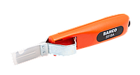 Инструмент для снятия изоляции 3518 A(17583)