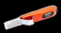 Инструмент для снятия изоляции 3518 A(17584)