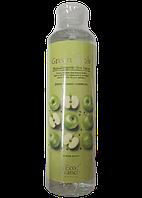EC551 Eco Branch Green Apple Hypoallergenic Skin Toner Гипоаллергенный тонер с экстрактом зеленого яблока