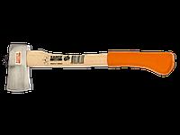 Туристский топорик HUS(22252)