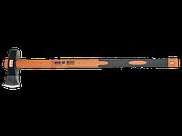 Колун-кувалда LS/MES(22256)