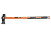 Колун-кувалда LS/MES(22257)