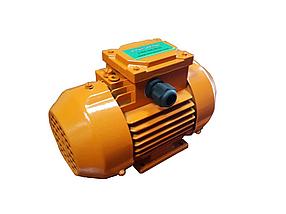 Вибратор площадочный ВИ-320 Б / 220В