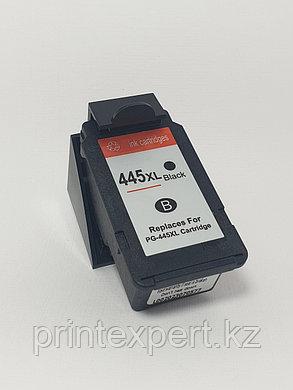 Картридж Canon PG-445XL  Black, фото 2