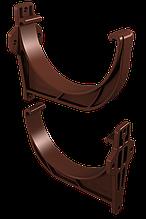 Кронштейн желоба (КОФЕ) в упк. 60 шт.