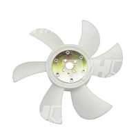 Вентилятор радиатора для погрузчиков TOYOTA дизель-бензин (6-8 серия) 1,0-3,5т