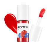 Питательное масло для губ MISSHA Superfood Berry Lip Oil