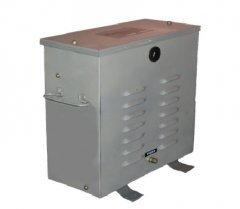 Трансформатор понижающий ТСЗИ 4 380-220, фото 2