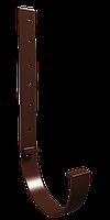 Кронштейн металлический (КОФЕ) в упк. 30 шт.