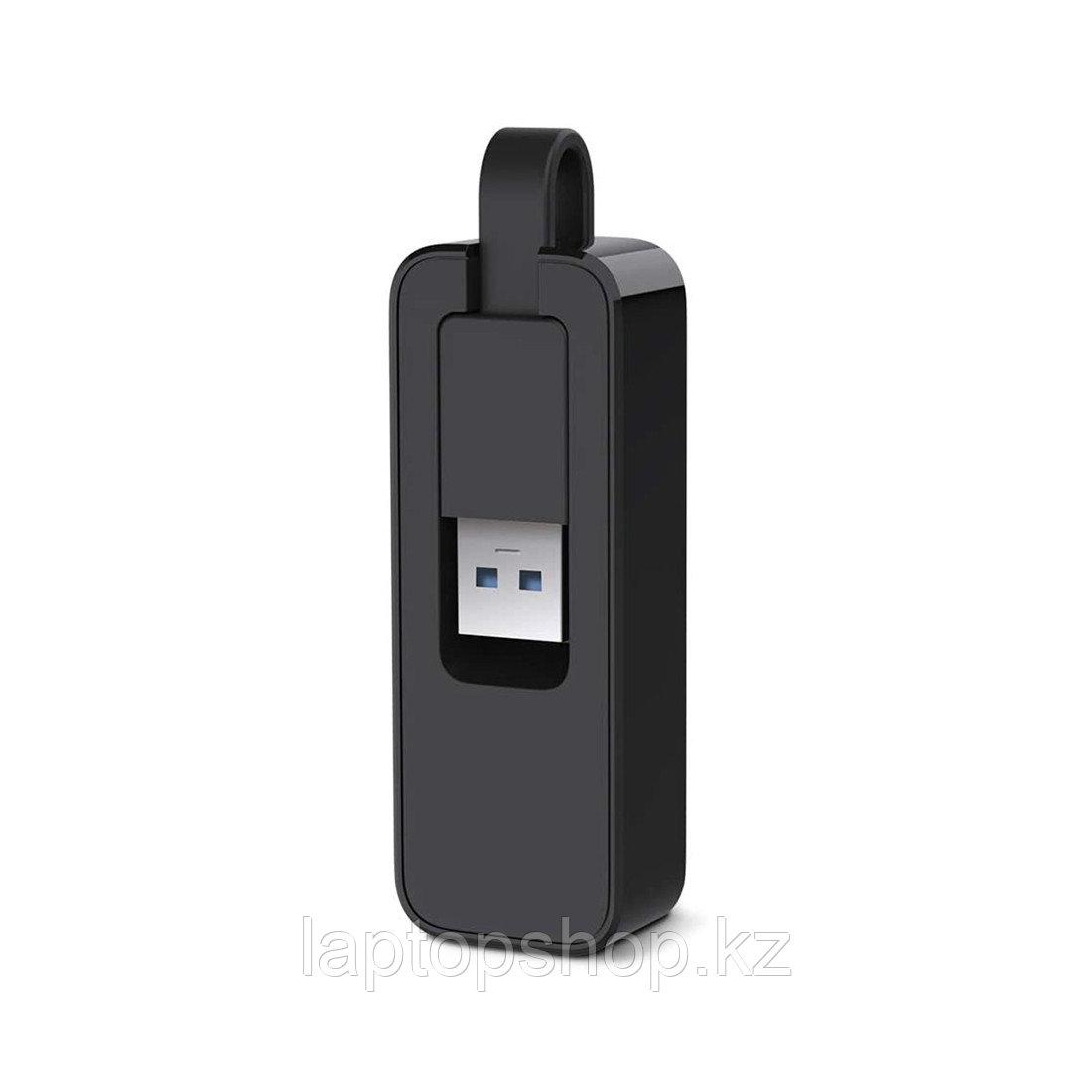 Сетевой адаптер TP-Link UE305