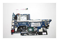 HP Материнская плата для ноутбука HP Envy6 BGA i5-3337U LA-9512P HDMI не исправен