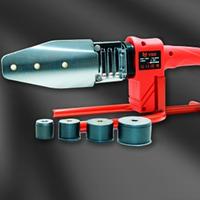 Аппарат для сварки пластиковых труб VBN VPW4301