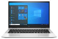 Ноутбук HP EliteBook x360 830 G8 358M5EA