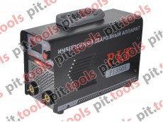 Аппарат для сварки-Р13505, фото 2