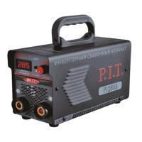 Аппарат для сварки-Р12555, фото 2