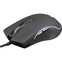 Мышь компьютерная игровая CROWN CMGM-900