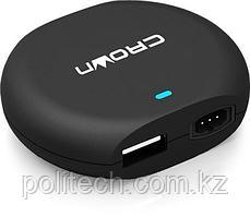 Зарядное устройство для ноутбука CROWN CMLC-3294