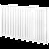 Радиатор стальной E C A 22 / 500 / 1000