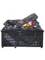 Электрокамин Royal Flame Cassette 400 NH