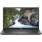 "Ноутбук Vostro 3500/Core i5-1135G7/8GB/512GB SSD/15.6"" FHD/Intel Iris Xe/Cam & Mic/WLAN"