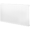 Радиатор стальной E C A 22 / 500 / 1200