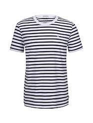 Tom Tailor Мужская футболка