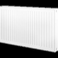 Радиатор стальной E C A 22 / 500 / 2000