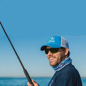 Очки фотохром 2в1 для рыбалки-охоты