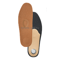 Стельки ортопедические для закрытой обуви