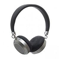 Наушники накладные Hoco W13 Bluetooth, Black