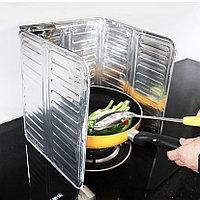 Фольга для плиты, фото 1