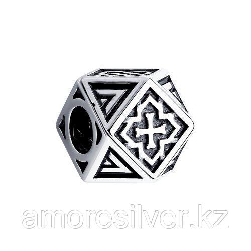 из черненного серебра 95-130-01057-1