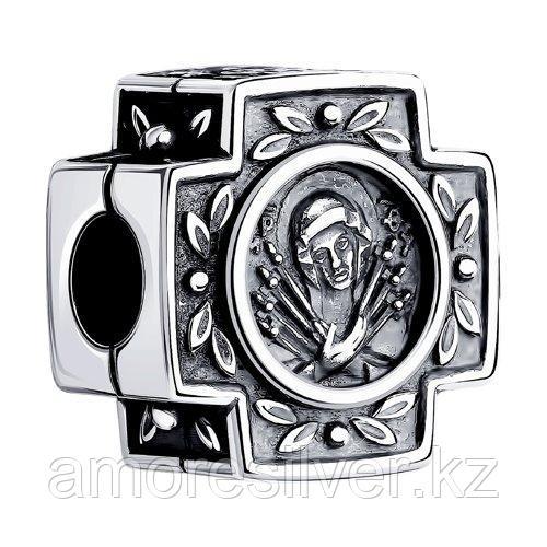 из черненного серебра 95-130-01071-1