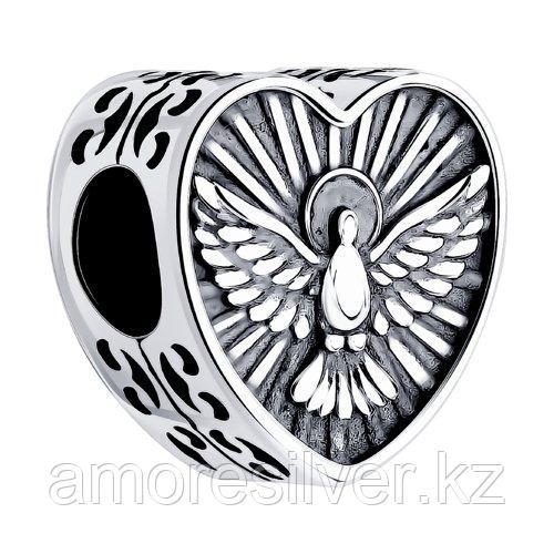 из черненного серебра 95-130-01124-1