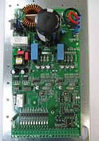 ГЛАВНАЯ ПЛАТА (U1) для паллетоупаковщика ECOPLAT SW 108, 109 (ROBOPAC)