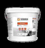 Термокраска Термион Биозащита