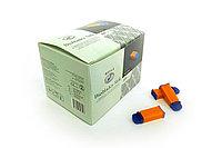 Скарификатор одноразовый Biobladex® Safe 21G/2,8 мм №100 (для забора большого объема крови) (100шт.)