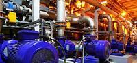 Разработка технологических регламентов процессов производства