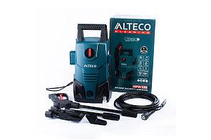 Мойка высокого давления ALTECO HPW 2109 1500Вт 450л/ч 120бар 5м шланг