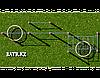 Воркаут BS-117, фото 5