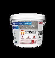 Гидроизоляция Термион Гидрофобизатор
