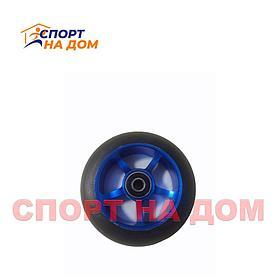 Колесо для трюкового самоката 100 мм (Алюминий)
